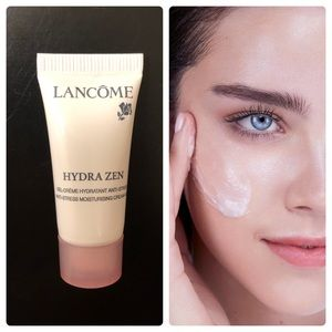 Lancôme Hydra Zen Anti-Stress Gel-Cream
